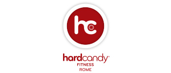 Hard Candy - Fitness Rome